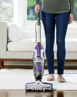 Bissell 2224E Multi-Surface Cleaning System Free 1 Year Guarantee