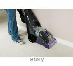 Bissell Stain Expert 5 Carpet & Upholstery Washer Free 1 Year Guarantee