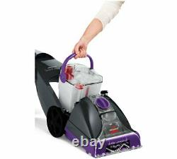Bissell Stain Expert 6 Carpet & Upholstery Washer Cleaner- Free 1 Year Guarantee