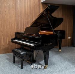 Bosendorfer 225 Grand Piano Made In 2003. 5 Year Guarantee. Finance Available