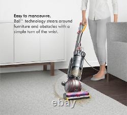 Dyson Ball Animal 2 Upright Vacuum Refurbished 2 Year Guarantee