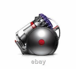 Dyson Big Ball Animal 2 Refurbished 2 Year Guarantee