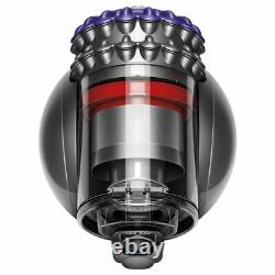 Dyson Big Ball Animal Bagless Cylinder Vacuum Cleaner Free 1 Year Guarantee