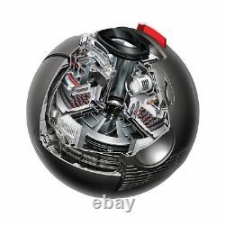 Dyson DC28C Musclehead Bagless Cylinder Vacuum Refurbished 1 Year Guarantee
