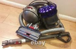 Dyson DC39 Ball Animal Vacuum Cleaner Refurbished & Cleaned- 1 Year Guaranteed