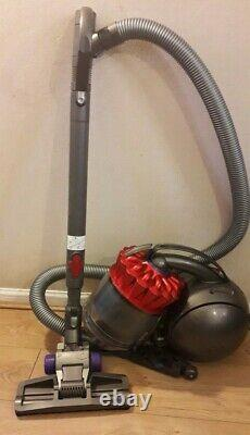 Dyson DC39 Ball Vacuum Cleaner Refurbished & Cleaned- 1 Year Guaranteed