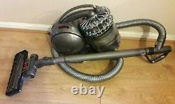 Dyson DC54l Vacuum Cleaner Refurbished & Cleaned- 1 Year Guaranteed