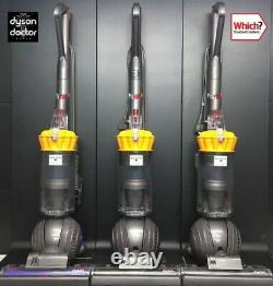 Dyson Dc40 Multi Floor- Refurbished- 2 Year Guarantee- Free Delivery