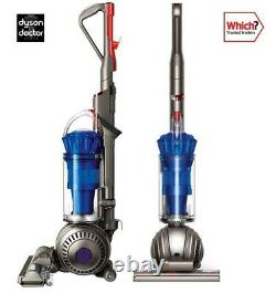 Dyson Dc41 Animal- Refurbished- 2 Year Guarantee- Free Delivery