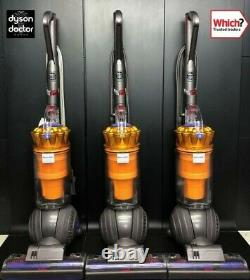 Dyson Dc41 Multi Floor- Refurbished- 2 Year Guarantee- Free Delivery