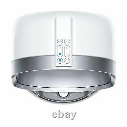 Dyson Humidifier AM10 White/Nickel Refurbished 1 Year Guarantee