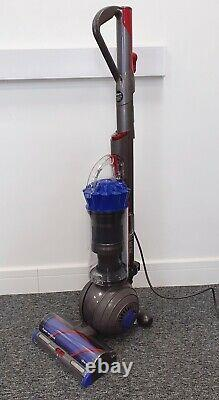Dyson Small Ball Allergy Bagless Upright Vacuum Cleaner Free 1 Year Guarantee