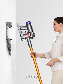 Dyson V7 Absolute Cordless Vacuum Cleaner 1 Year Guarantee