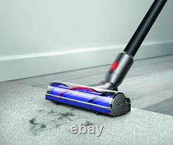 Dyson V8 Absolute Pro Cordless Vacuum Cleaner Refurbished 1 Year Guarantee