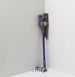 Dyson V8 Animal Cordless Handheld Vacuum Cleaner Free 1 Year Guarantee