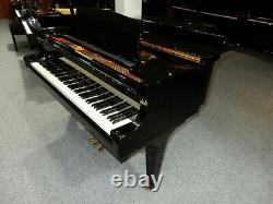 Kawai Rx2 Grand Piano Just 10 Years Old. 5 Year Guarantee. 0 % Finance Available