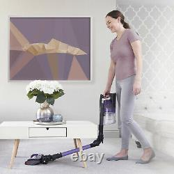 Shark Anti Hair Wrap Cordless Pet Vacuum Cleaner Refurbished, 1 Year Guarantee