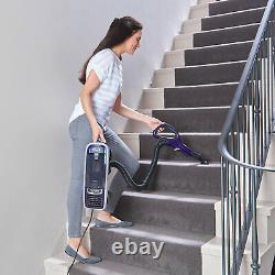 Shark Anti Hair Wrap Upright Vacuum AZ910UK (Refurbished, 1 Year Guarantee)