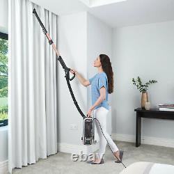 Shark Anti Hair Wrap Upright Vacuum AZ910UKT (Refurbished, 1 Year Guarantee)
