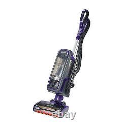 Shark Anti Hair Wrap Upright Vacuum AZ950UK (Refurbished, 1 Year Guarantee)
