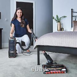 Shark Anti Hair Wrap Upright Vacuum AZ950UKT (Refurbished, 1 Year Guarantee)