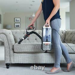 Shark Anti Hair Wrap Upright Vacuum NZ801UK (Refurbished, 1 Year Guarantee)