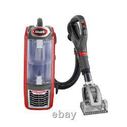 Shark Anti Hair Wrap Vacuum Cleaner Refurbished, 1 Year Guarantee