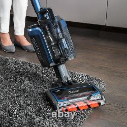 Shark Cordless Upright Vacuum Cleaner IC160UK (Refurbished, 1 Year Guarantee)