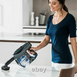 Shark DuoClean Cordless Vacuum Cleaner IF200UK 1 Year Guarantee