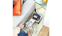 Vax CWCPV011 Compact Power Upright Carpet Cleaner Free 1 Year Guarantee