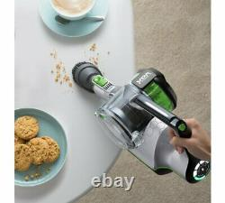 Vax TBT3V1H1 Blade Ultra Cordless Vacuum Cleaner Free 1 Year Guarantee