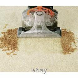 Vax W90-RU-B Rapide Ultra Upright Carpet Cleaner Free 1 Year Guarantee