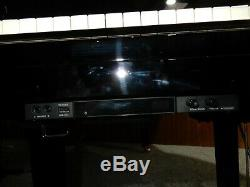 Yamaha C3x Sh2 Silent Grand Piano 1 Year Old 5 Year Guarantee. 0% Finance