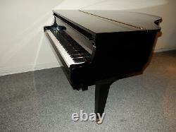 Yamaha G1 Grand Piano. Around 25 Years Old. 5 Year Guarantee