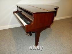 Yamaha G2 Grand Piano 5 Year Guarantee. Around 28 Years Old. 0% Finance