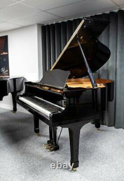 Yamaha Grand Piano C2 20 Years Old. 5 Year Guarantee. 0 % Finance Available