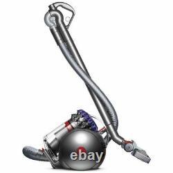 Aspirateur D'aspirateur Sans Sac À Ballon Dyson Big Balle Garantie Gratuite 1 An