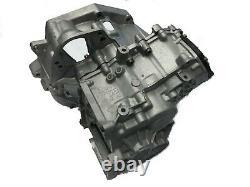 B-k-l-m N Getriebe Mécatronique Boîte De Vitesses Dsg 7 S-tronic Dq200 00 Heures Oam Regenerated