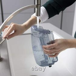 Bissell 36981 Spotclean Nettoyeur De Tapis Portable Gratuit 1 An Garantie