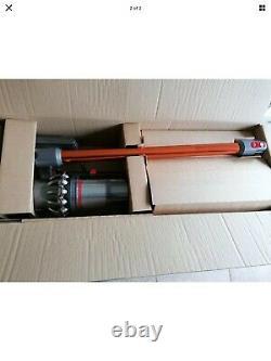 Dyson Cyclone V10 Absolute Cordless Vacuum Refurb- Garantie D'un An