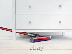 Dyson Cyclone V10 Total Clean Cordless Vacuum Remis À Neuf 1 An Garantie