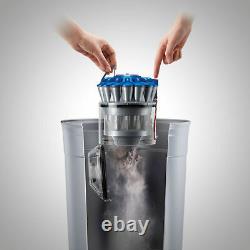 Dyson Dc28c Musclehead Bagless Cylinder Vacuum Remis À Neuf 1 An Garantie