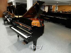 Kawai Rx2 Grand Piano À Peine 10 Ans. Garantie De 5 Ans. 0 % Financement Disponible