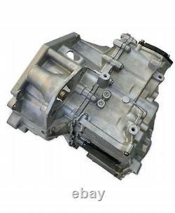 Kut Getriebe No Mechatronik Mit Clutch Gearbox Dsg7 Dq200 0am Régénéré Vw