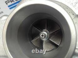 Mitsubishi Shogun Td Turbocompresseur, 1 An De Garantie 49135-02652