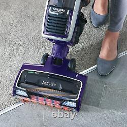 Shark Anti Hair Wrap Upright Vacuum Az910uk (remis À Neuf, Garantie D'un An)