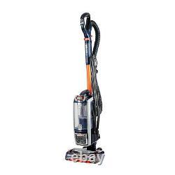 Shark Anti Hair Wrap Upright Vacuum Nz801ukt (remis À Neuf, Garantie D'un An)