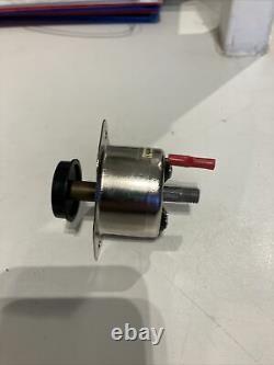 Smiths Jaguar Inset Car Clock Repair Service Avec Garantie De 1 An