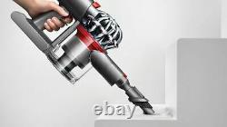 V8 Dyson V8 Aspirateur Sans Fil Propre Nettoyable Remise À Neuf Garantie 1 An