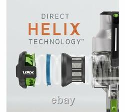 Vax Tbt3v1h1 Blade Ultra Cordless Vacuum Cleaner Gratuit 1 An Garantie
